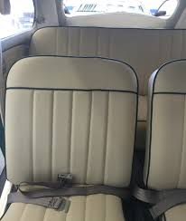Upholstery Car Seats Near Me A T U0027s Upholstery Online