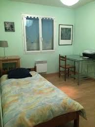 chambre chez l habitant toulouse chambre chez l habitant toulouse photo la logement etudiant chez