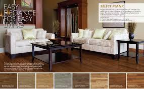 high end vinyl flooring gurus floor