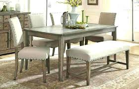 cheap dining room tables with chairs dining tables chairs clearance dining room clearance clearance
