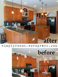 Diy Kitchen Cabinets Plans by 100 Old Looking Kitchen Cabinets Kitchen Attractive Kitchen