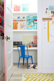 Craft Room For Kids - 8 amazing hideaway spaces for kids handmade charlotte
