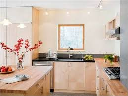 Kitchen Lighting Options Kitchen Drop Ceiling Lighting Ideas Led Overhead Lights Lighting