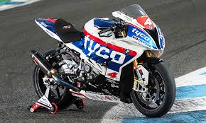 1000rr bmw bmw s1000rr racers tested