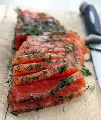 cuisine scandinave recettes déco cuisine scandinave recettes 93 angers 29060113 murale