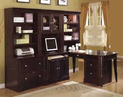 Office Desk With Hutch L Shaped by Modular Systems Newport Business Interiors Office Furniture
