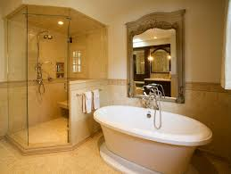 charming simple master bathroom ideas with regard to master