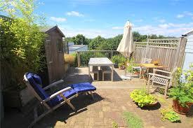 cj hole southville 4 bedroom house for sale in eldon terrace