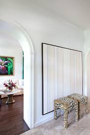 best 25 leopard wall ideas on pinterest cheetah print rooms