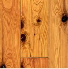 top grade floors australian cypress
