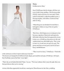 Wedding Dress For Less 286 Best Bridal Editorials Images On Pinterest To Miss Urban