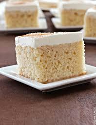 urban bakes tres leches cake urban bakes