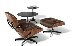 ottomans lounge chair eames eames lounge chair ebay craigslist