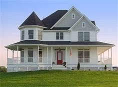 farmhouse floor plans with wrap around porch best 25 ranch houses with wrap around porches ideas on