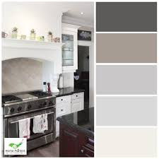 can you paint b q kitchen cabinets kitchen week how to paint kitchen cabinets made of pvc