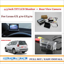 lexus price in sri lanka online buy wholesale lexus gx 470 from china lexus gx 470