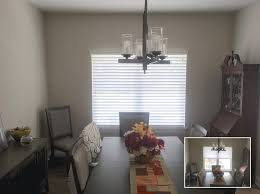 dining room blinds asap blinds manasquan nj design blog kitchen roller shades