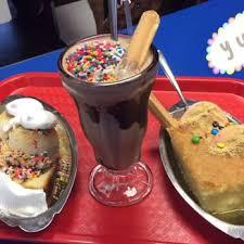 miami coppelia ice cream 54 photos u0026 31 reviews ice cream