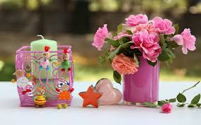 decoration pictures decoration wallpapers pictures flowers loversiq