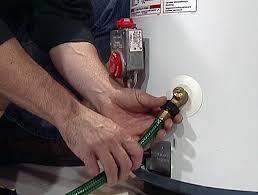 drain your water heater increase efficiency mapawatt