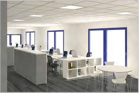Office Design Ideas For Small Office Home Office Modern Office Design Home Offices Design Small
