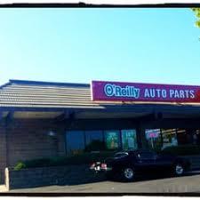 o reilly auto parts check engine light o reilly auto parts 21 reviews auto parts supplies 10680 san