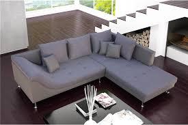 canapé panoramique tissu canapé panoramique tissu intérieur déco