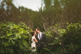 dc photographers list washington dc wedding photographers sam hurd