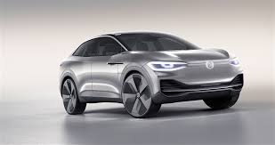 volkswagen china vw details its tesla beating plan musk may have to branch out to