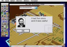Simcity Meme - image 515197 simcity know your meme