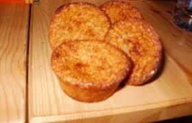 recette de cuisine sans oeuf petits gateaux sans oeuf recette dukan pp par girondinette