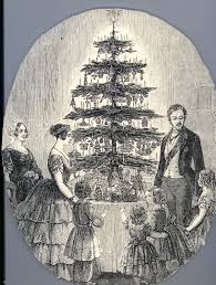 what do you know about the christmas tree rentcafe rental blog