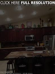 decor over kitchen cabinets decor above kitchen cabinets simple