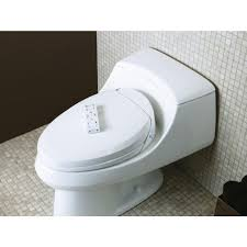 Combined Bidet Toilets Bathroom Marvellous White Bathroom Decoration With White Marble