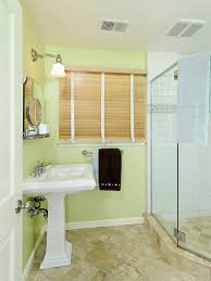 how to use green in bathroom designs green bathrooms in