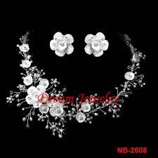 new artificial bridal jewellery set buy artificial bridal