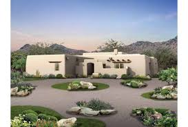 adobe style home adobe style home floor plans homepeek
