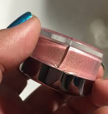 club makeup makeup geek makeup geek duochrome pigment packaging problem