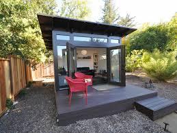 home decor modern rustic bedroom design ideas of rustic