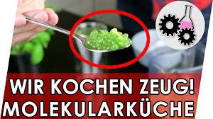 molekularküche molekularküche in der küche mit techtastisch teil 2 geniale
