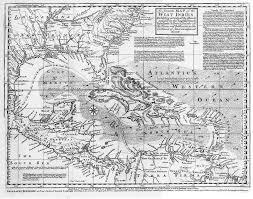 Map Of St Martin Saint Martin Colony