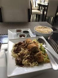 pousse pousse cuisine pousse pousse marrakech restaurant reviews phone number photos