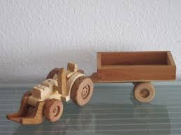 345 best juguetes images on pinterest wood toys toys and wood