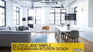 scandinavian design fantastic handyman melbourne living room designed with scandinavian design in mind
