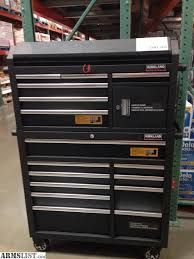 garage journal home depot black friday ad tool chest review sears tractor supply lowes home depot