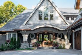 what is a cottage style home family friendly coastal cottage style home lake minnetonka