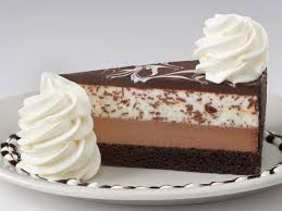 13 best cheesecake factory images on cake eater