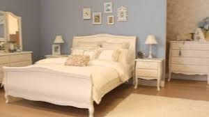 Avignon Bedroom Furniture by China Bedroom Suite China Bedroom Suite Shopping Guide At Alibaba Com