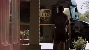 does ups deliver on thanksgiving ups looking to hire workers for upcoming holiday season wpmt fox43