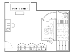 Interior Design Drawing Templates by Easy Interior Design Software Build The Sweetest Home With The